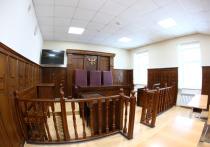 В Челябинске будут судить застройщика, который обманул дольщиков на миллиарды рублей