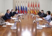 Социальный форум в Челябинске проведут совместно с агентством стратегических инициатив