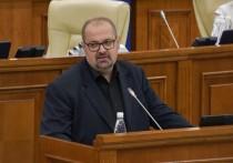 Почему иностранные спецслужбы беспрепятственно работают в Молдове