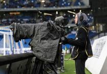 Стали известны все 16 команд-участниц плей-офф чемпионата Европы по футболу. Пока на турнире двухдневный перерыв - «МК-Спорт» предлагает ознакомиться с турнирной сеткой, а также с тем, кто и когда сыграет на Евро-2020.