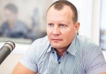 Псковский депутат назвал нынешнюю администрацию области лучшей за всю историю