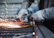 Россия введет пошлины на экспорт металла