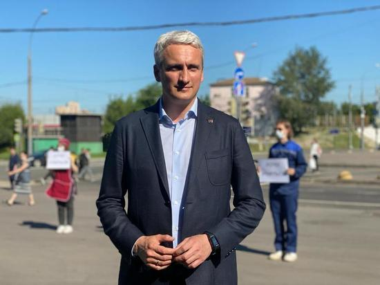 Ректор МФЮА поддержал инициативу довести стипендии до прожиточного минимума