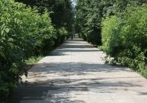 В Кирове проверили качество ремонта семи улиц
