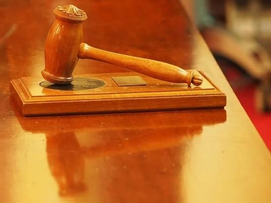 Парижский суд оставил в силе 5-летний срок Виннику