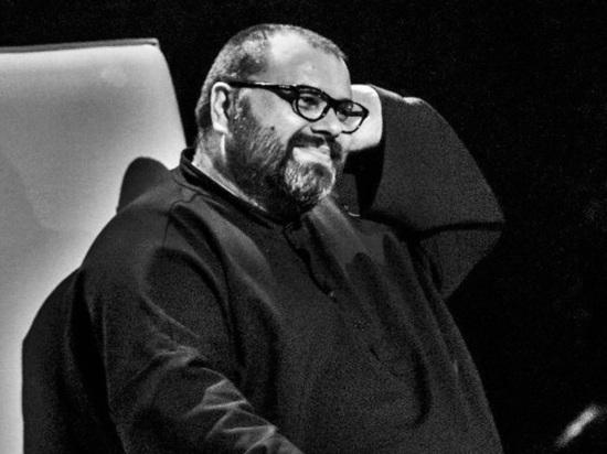 Композитор, продюсер и шоумен Максим Фадеев написал на своей странице в Instagram, что с момента, когда он начал худеть, ему удалось сбросить 127 килограммов