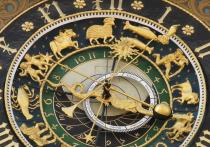 """Астрологи рассказали, какие представители зодиакального круга самые дерзкие и чаще всего """"перегибают палку"""", пишет журнал «Профиль»"""
