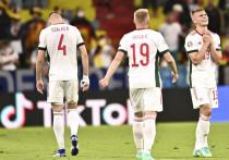 По окончании первого этапа Евро-2020 нельзя, пожалуй, не признать, что формула, при которой с 3-го места в плей-офф выходят 4 команды — отличный способ сохранить интригу до самых последних минут группового турнира