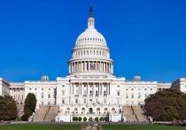 Суд в Вашингтоне вынес первый приговор по делу о штурме здания Конгресса США в январе текущего года
