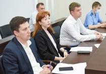 Установлена причина неприятных запахов на юго-западе Кирова
