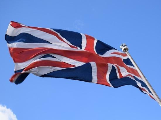 Британия ответит на вызов военного атташе в Минобороны России