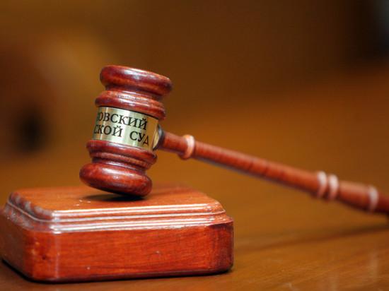 Представитель осужденного юриста Александра Вершинина заявил о букете заболеваний