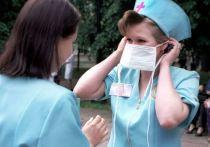 ВТО назвала женщин самой пострадавшей от пандемии частью населения