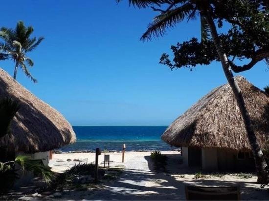 Курортные острова не выдержали испытания коронавирусом