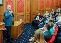 Как производителям Молдовы расширить рынки сбыта