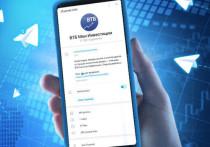 ВТБ Капитал Инвестиции заняли первые места в двух номинациях конкурса «Элита фондового рынка 2020», организованного Национальной ассоциацией участников фондового рынка (НАУФОР)