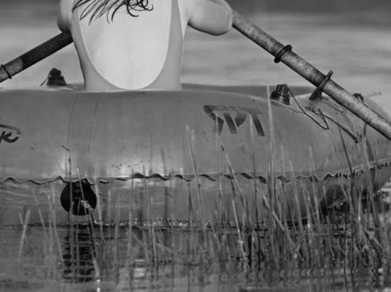 Депутат Госдумы Александр Хинштейн сообщил о ЧП на Волге в районе Тольятти, где при столкновении катера и надувной лодки погиб мужчина