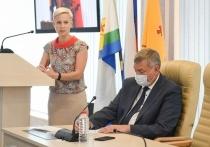 В Кирове проведут капремонт пяти спортивных объектов