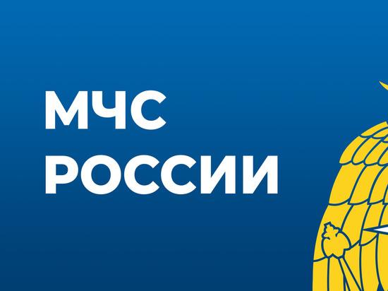 Пропавший в Архангельской области легкомоторный самолет потерпел крушение