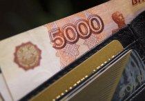 В России с первого июля в среднем на 3,3 процента увеличатся тарифы в ЖКУ