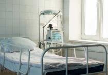 В Ивановской области от COVID-19 умерла 15-летняя девочка-инвалид