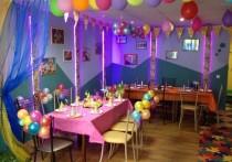 В рестораны Ивановской области смогут попасть не все
