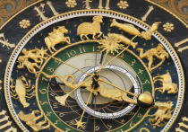 Астрологи назвали пять знаков зодиака, которые не умеют любить, пишет Daily Horo