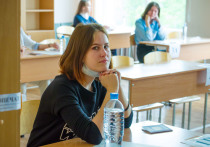 В Челябинске еще 14 выпускников сдали ЕГЭ на 100 баллов