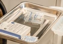 «МК в Хабаровске» рассказывает, где и как поставить прививку от коронавируса - проверено на себе