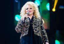 Друзья певицы подробно рассказали о состоянии ее здоровья