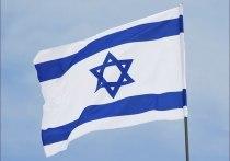Free Beacon: Байден не признает Голанские высоты израильскими