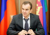 Кондратьев прокомментировал ситуацию с новыми правилами заселения в отели