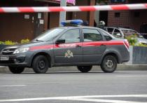 В Ивановской области мужчина открыл огонь из автомата по росгвардейцам