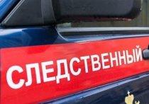 В Ивановской области убит мужчина, открывший стрельбу по полицейским