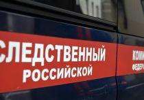По итогам недавнего российского опроса ВЦИОМ о коррупции 23% респондентов назвали самой коррумпированной сферой жизни в стран медицину