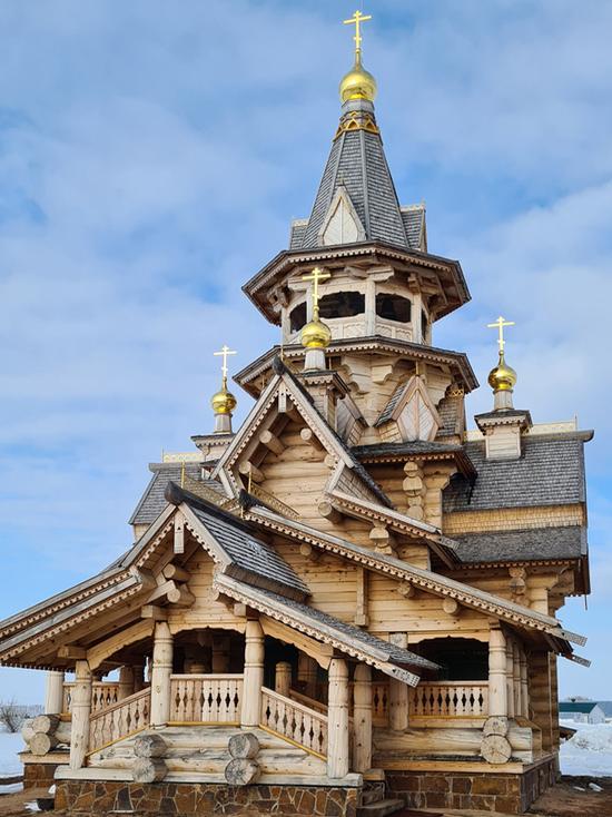 От Алтая до Карелии: Лучшие условия поездок из Германии в Россию