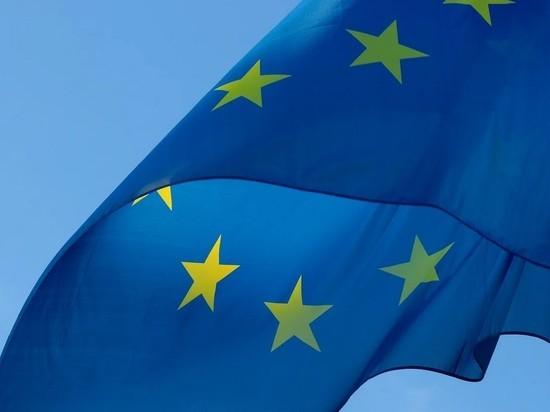 """В ЕС решили разговаривать с Россией с """"позиции силы"""""""
