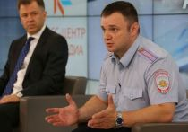 Телефонные мошенники за год нанесли жителям Омской области ущерб в 152 млн рублей