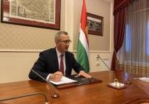 Прокуратура подала иск о возвращении 9 млн премии Цкаева калужскому бюджету