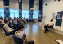 Талантливым кубанским первокурсникам выплатят премии в размере 100 тысяч рублей