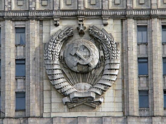 МИД: Россия и США не обменивались списками заключенных