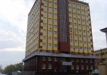 На прием к чиновникам мэрии Иванова можно будет попасть только со справкой о вакцинации