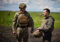 «План Б» Зеленского по Донбассу уперся в нехватку денег