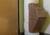 Новый функционал для освободившихся от мусоропроводов лестничных площадок придумали депутаты Мособлдумы