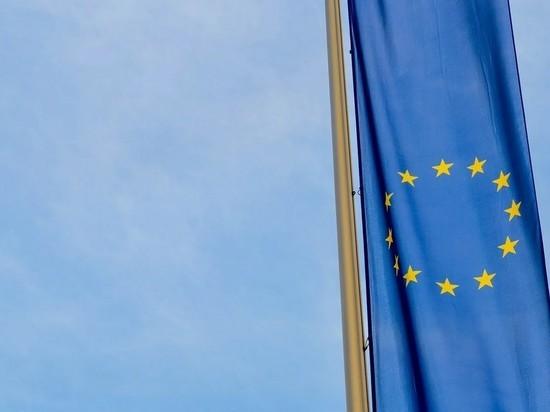 Глава Евросовета подтвердил решение продлить санкции против РФ
