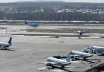 В Пулково построят новый терминал к 2025 году