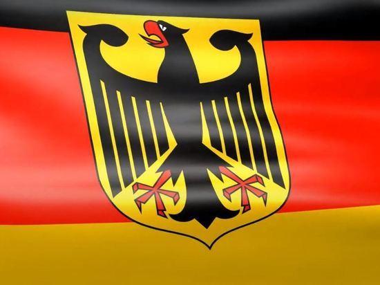 Германия ввела ограничения для приезжих из России