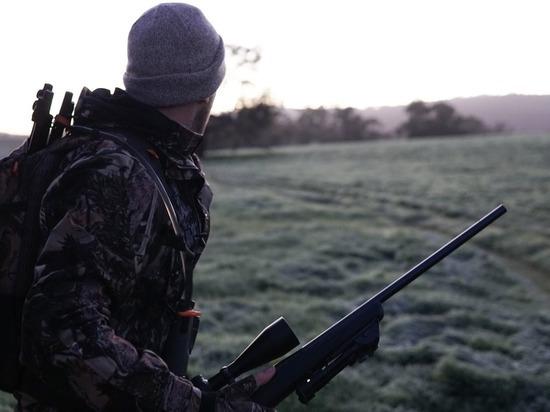 Охотник в Приморье застрелил людей, приняв их за животных