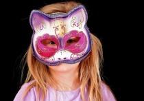 В Кирове за отсутствие маски можно получить штраф