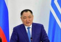 Бывшего главу Тувы назначили заместителем гендиректора «РусГидро» вместо генерала СК Маркина